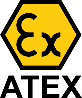 Ex-Atex-orange