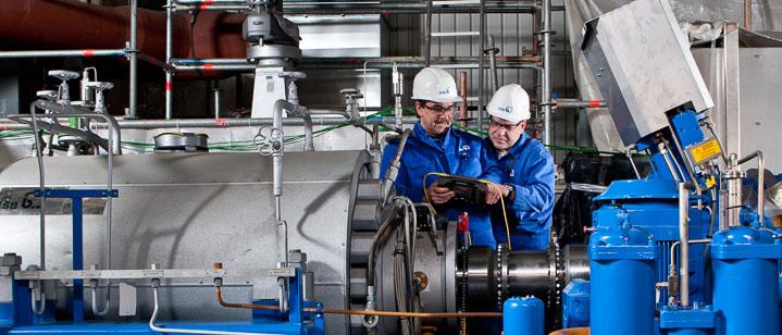 Stellenangebot  Servicetechniker– Mechatronik/Elektrotechnik (m/w/d) Elektroniker für Maschinen und Antriebstechnik (m/w/d)
