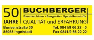 ref-buchberger