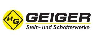 ref-geiger