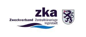 ref-zka-ingolstadt