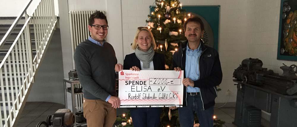 spende2016