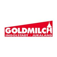 goldmilch